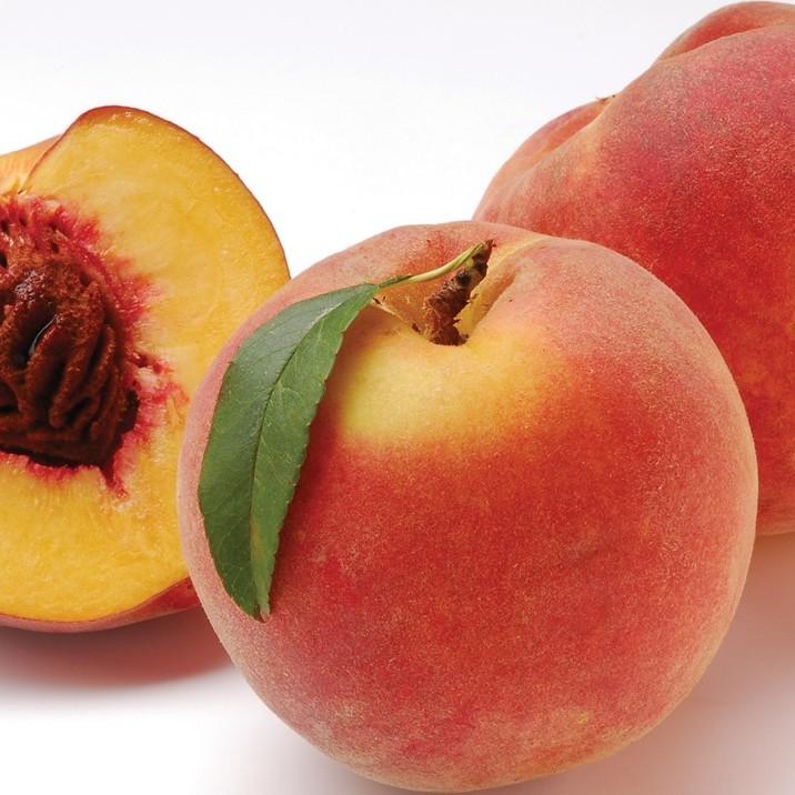 Valor Nutricional de la Fruta Duranzo