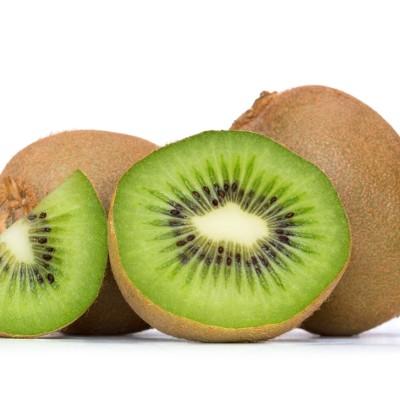 Valor nutricional de la fruta Kiwi